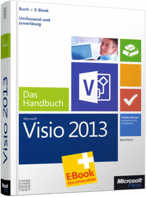 der microsoft press buch katalog zu office 2013 visio 2013. Black Bedroom Furniture Sets. Home Design Ideas