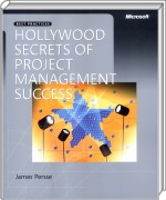 Hollywood Secrets of Project Management Success, Best.Nr. MP-2569, € 10,00