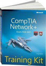 CompTIA Network+, Best.Nr. MP-6275, € 25,00