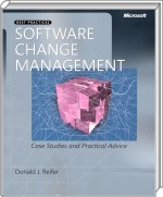 Software Change Management - Best Practices, Best.Nr. MP-6475, € 12,00