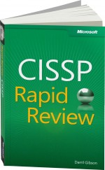 CISSP, Best.Nr. MP-6678, € 10,00