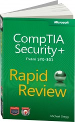 CompTIA Security+, Best.Nr. MP-6685, € 10,00