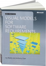 Visual Models for Software Requirements, Best.Nr. MP-6772, € 15,00