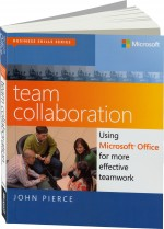 Team Collaboration, Best.Nr. MP-6962, € 8,00