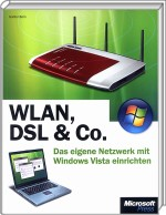 WLAN, DSL & Co., Best.Nr. MS-5582, € 19,90