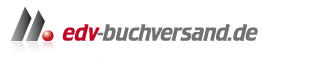 edv-buchversand.de - Ihr Berater f�r Software & IT-B�cher