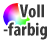 Vollfarbiges PDF-eBook